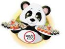 Sushi Koo Logo