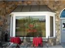 Portofino Restaurant Logo