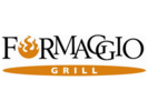 Formaggio Grill Logo