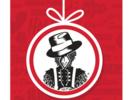 Slim Chickens Logo