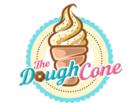 The DoughCone Logo