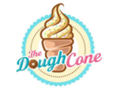 400px x 300px %e2%80%93 groupraise the dough cone