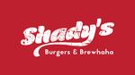 Shady's300ppi