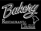 Bakery Restaurant and Lounge Logo