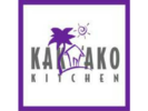 400px x 300px %e2%80%93 groupraise kakaako kitchen