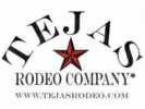 Tejas Steakhouse & Saloon Logo