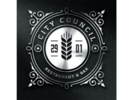 City Council Restaurant & Bar Logo