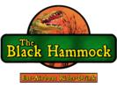 Black Hammock Restaurant Logo