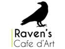 400px x 300px %e2%80%93 groupraise raven's cafe