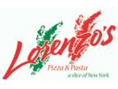 400px x 300px %e2%80%93 groupraise lorenzo's