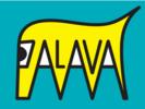 Palava Logo