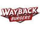 400px x 300px %e2%80%93 groupraise waybacks burger