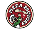 400px x 300px %e2%80%93 groupraise pizza factory