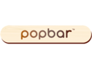 Popbar Logo