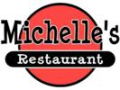 Michelle's Stone Ridge Logo