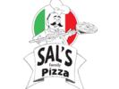 Sal's Family Pizza Logo