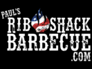 Paul's Rib Shack, LLC Logo