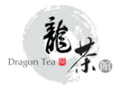 Dragon Tea Logo