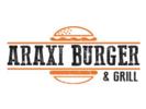 400px x 300px %e2%80%93 groupraise araxi burger