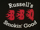 400px x 300px %e2%80%93 groupraise russell's bbq