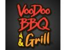 VooDoo BBQ & Grill Logo
