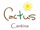 400px x 300px %e2%80%93 groupraise cactus cantina