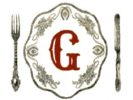 Graceful Kitchen Logo