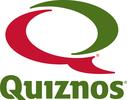 Quiznos vertical full color (no tag line)