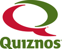Quiznos vertical full color (no tag line)