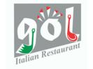 Gol italian restaurant