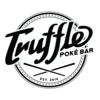 Truffle Butter Poke Bar Logo