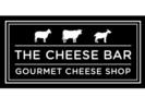 The Cheese Bar Logo