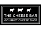 The cheese bar