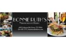 Bonnie Ruths Logo