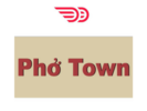 Pho town