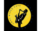 Soul Wired Cafe Logo