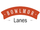 400px x 300px %e2%80%93 groupraise bowlmor lanes