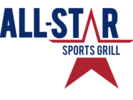 400px x 300px %e2%80%93 groupraise all star sports grill