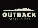 400px x 300px %e2%80%93 groupraise outback steakhouse