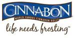 Cinnabon Logo