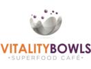 400px x 300px %e2%80%93 groupraise vitality bowls