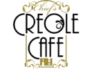 Chief's Creole Cafe Logo
