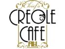 400px x 300px %e2%80%93 groupraise chief's creole cafe