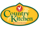 400px x 300px %e2%80%93 groupraise country kitchen