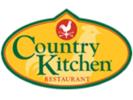 Country Kitchen Restaurant Hutchinson Mn