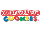 400px x 300px %e2%80%93 groupraise great american cookies
