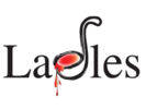 Ladles Knightsville Logo
