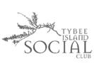 Tybee Island Social Club Logo