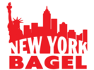 New York Bagel Company Logo