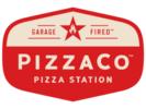 400px x 300px %e2%80%93 groupraise pizzaco